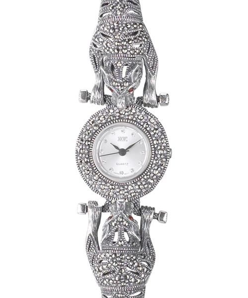 marcasite watch HW0146 1