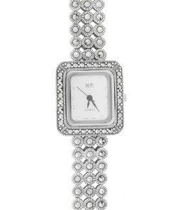 marcasite watch HW0147 3L 1