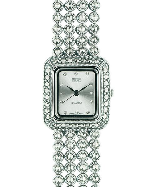 marcasite watch HW0147 4L 1