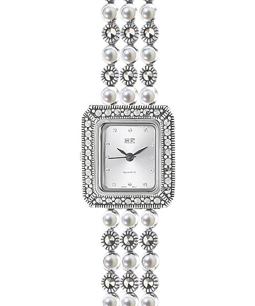 marcasite watch HW0148 1