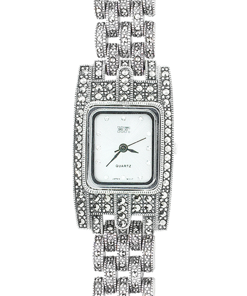 marcasite watch HW0149 1
