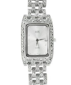 marcasite watch HW0150 1