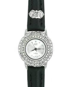 marcasite watch HW0152 1