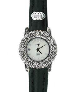 marcasite watch HW0158 1