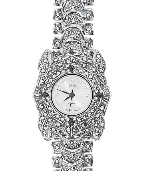 marcasite watch HW0160 2