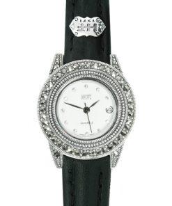 marcasite watch HW0164 1