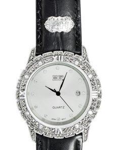 marcasite watch HW0178 1