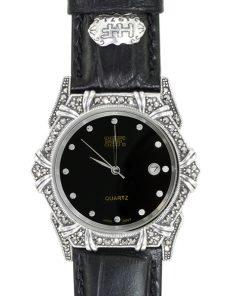 marcasite watch HW0179 1