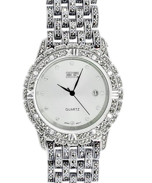 marcasite watch HW0180 1