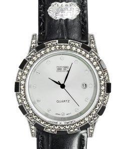 marcasite watch HW0183 1