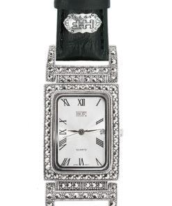marcasite watch HW0185 1