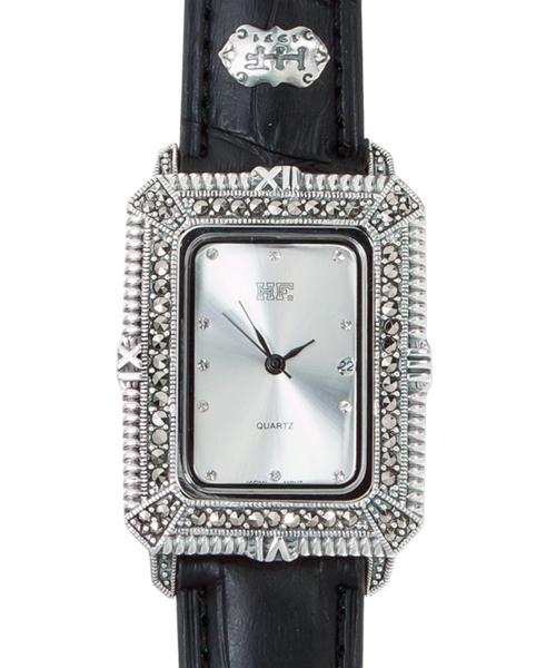 marcasite watch HW0189 1