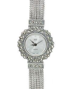 marcasite watch HW0198 1