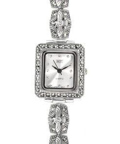 marcasite watch HW0206 1