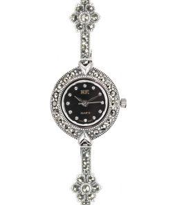 marcasite watch HW0209 1