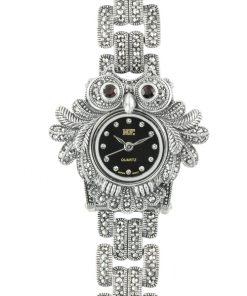 marcasite watch HW0210 1