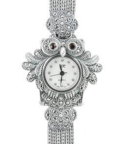 marcasite watch HW0211 1