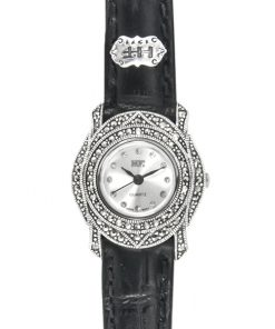 marcasite watch HW0212 1