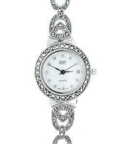marcasite watch HW0213 1