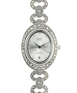 marcasite watch HW0214 1