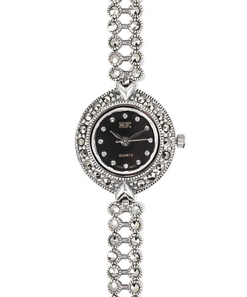 marcasite watch HW0217 1