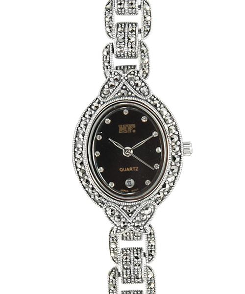 marcasite watch HW0219 1