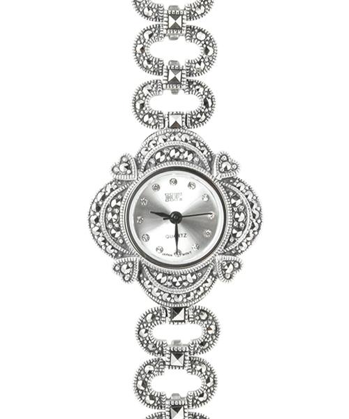 marcasite watch HW0220 1