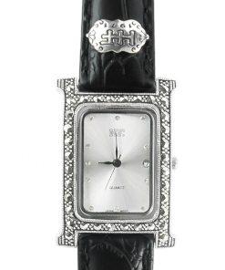 marcasite watch HW0226 1