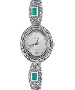 marcasite watch HW0232 1