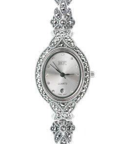 marcasite watch HW0233 1