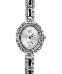 marcasite watch HW0234 1