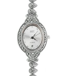 marcasite watch HW0235 1