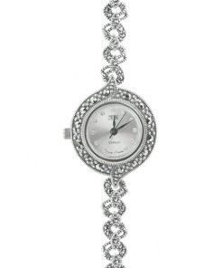 marcasite watch HW0236 1