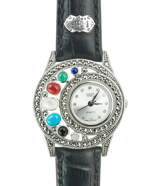 marcasite watch HW0237 1