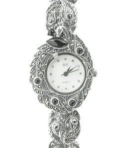 marcasite watch HW0238 1