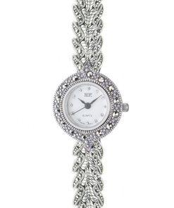 marcasite watch HW0239 1