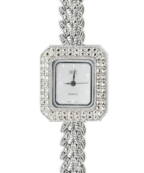 marcasite watch HW0240 1