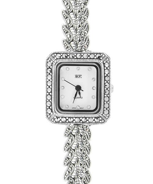 marcasite watch HW0241 1