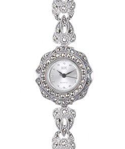 marcasite watch HW0242 1