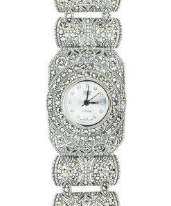 marcasite watch HW0243 1