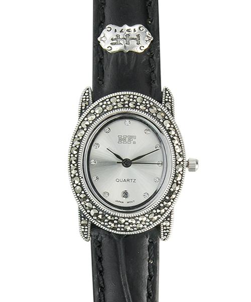 marcasite watch HW0245 1