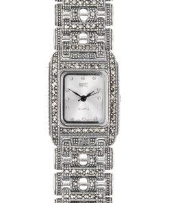 marcasite watch HW0246 1