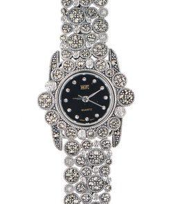 marcasite watch HW0248 1