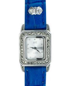 marcasite watch HW0250 1