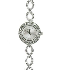 marcasite watch HW0251 1