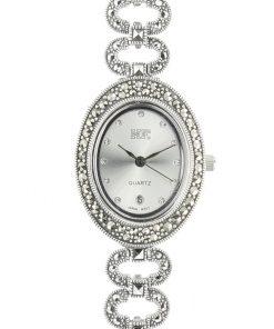 marcasite watch HW0252 1