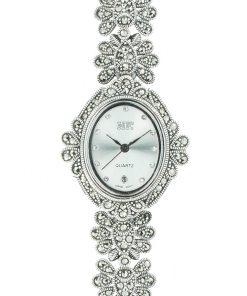 marcasite watch HW0253 1