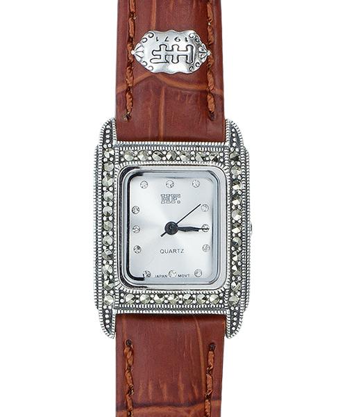 marcasite watch HW0254 1