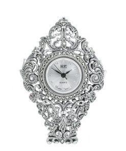 marcasite watch HW0255 1