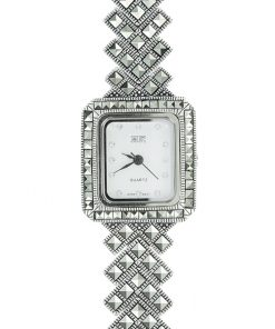 marcasite watch HW0256 1